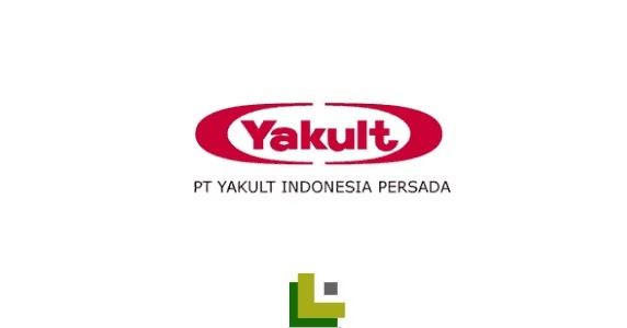 Lowongan Kerja Pt Yakult Indonesia Untuk Sma Smk D3 S1 Semua Jurusan