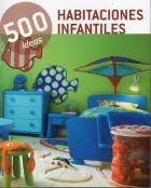 500 Ideas | Habitaciones infantiles