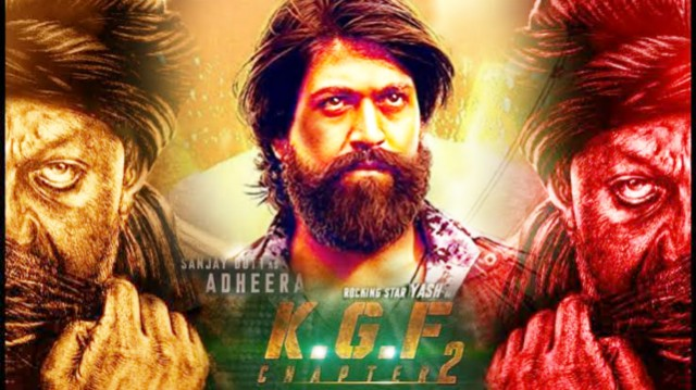 kgf 2 full movie download | kgf chapter 2 full movie in hindi download 720p | KGF Chapter 2 Full Movie Download Leaked By Tamilrockers