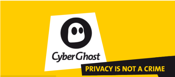 cyberghost 6.5 free download