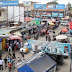 Nigerian traders 'under attack' in Ghana