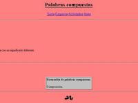 http://roble.pntic.mec.es/msanto1/lengua/compues.htm