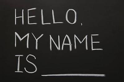 Nama-Nama Pasaran di Indonesia