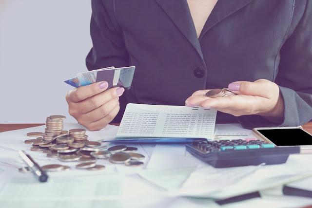 Pahami Informasi dan Analisis Fungsi Lembaga Keuangan Bukan Bank