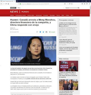 noticia-huawei-bbc