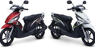 Sewa Motor Matic Harga 5000/jam, Rental Motor, Rental Motor Semarang, Sewa Motor, Sewa Motor Semarang, Rental Motor Murah Semarang, Sewa Motor Murah Semarang,