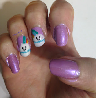 rainbow_cupcakes_nail_art