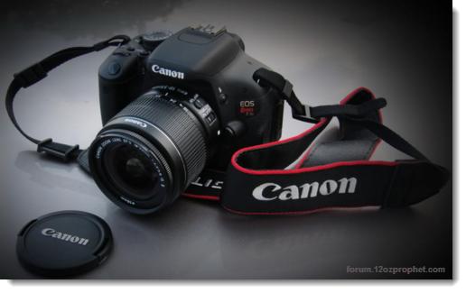 harga kamera dslr murah dibawah 1 juta
