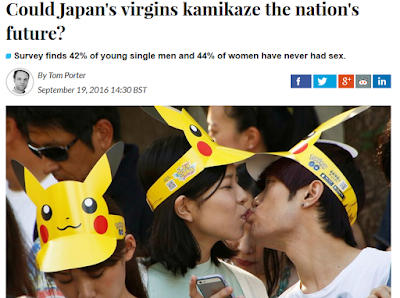 http://www.ibtimes.co.uk/could-japans-virgins-kamikaze-nations-future-1582082