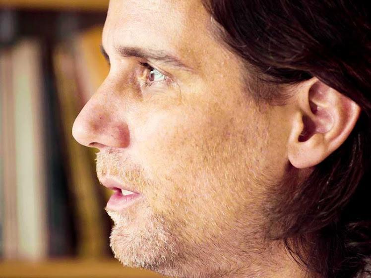 Horizonte Aberto: programa do CCVM estreia vídeo com antropólogo Pedro Cesarino