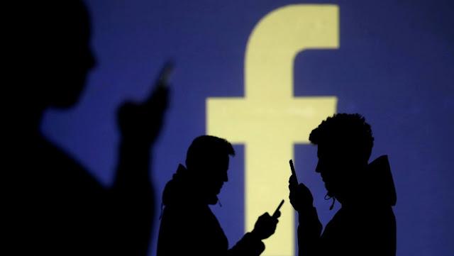 """""""فيسبوك"""" تطلق ميزة طال انتظارها لحماية الخصوصية وتبدأ تطبيقها فى 3 دول"""