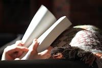 Lista de Lecturas Recomendadas