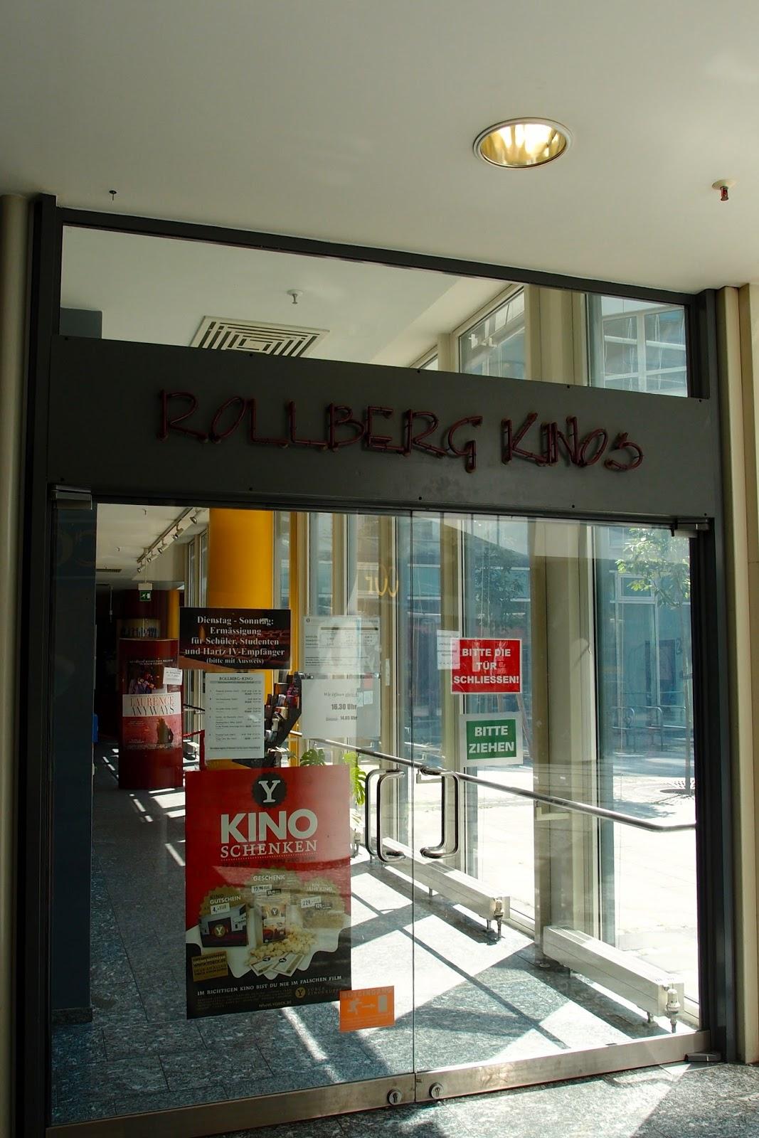 rollberg kinos