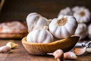Soğuk Algınlığı İçin Sarımsakla Doğal Tedavi Yöntemi