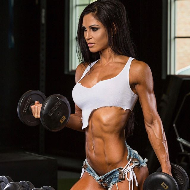 Anita Herbert Photos