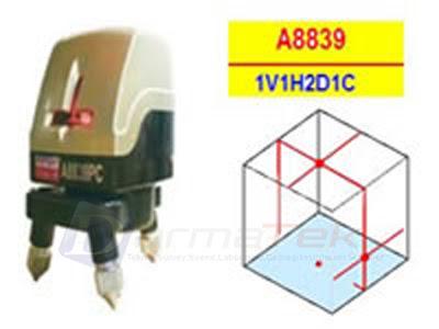 Jual Sanfix A8839 Line Laser Meter