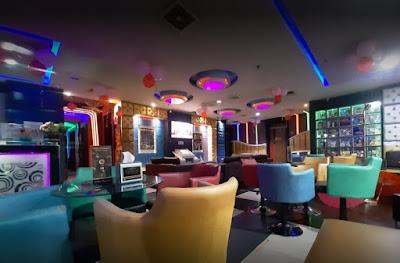 Tempat Karaoke di Kemayoran yang Populer