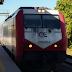 Νεκρός ο άνδρας που παρασύρθηκε από τρένο στο Σουφλί