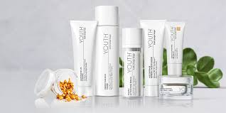 youth-shaklee