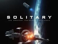 Nonton Film Solitary - Full Movie | (Subtitle Bahasa Indonesia)