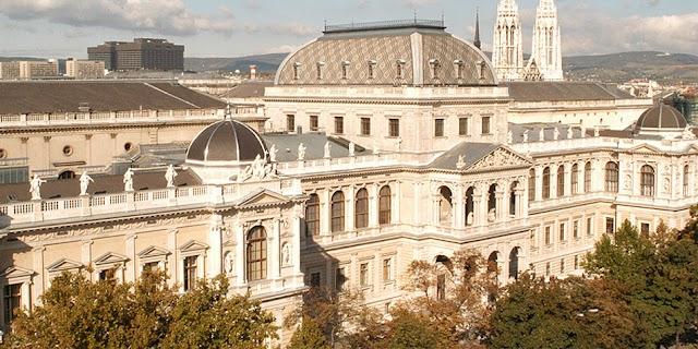 Uni Wien streicht Kulanz für Studenten aus Mazedonien und Drittstaaten