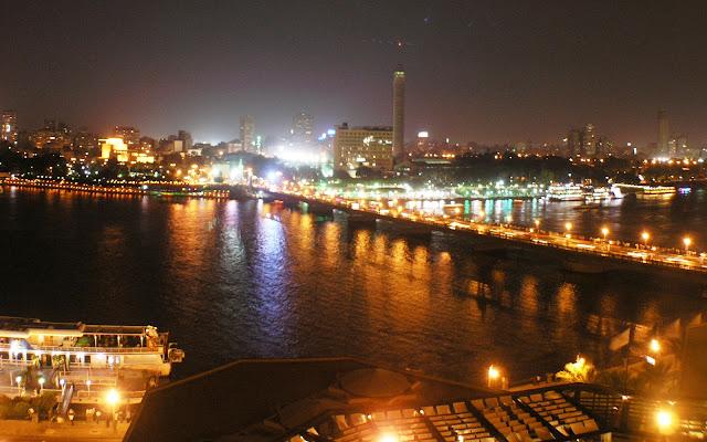 مجموعة صور خلفيات رائعة لمصر 9.jpg