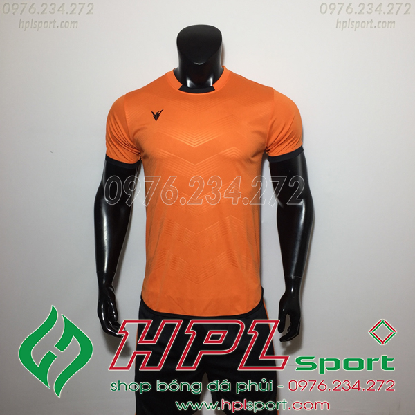 Áo ko logo Eureka cam