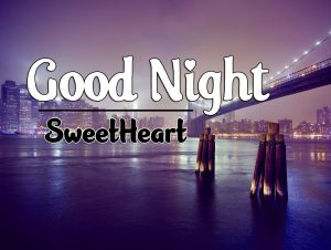 Beautiful Good Night 4k Images For Whatsapp Download 220