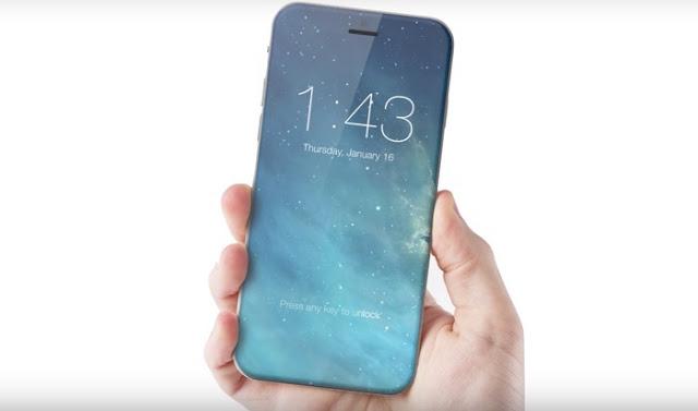 iPhone-8-Yayın-Tarihi-Ve-iPhone-8-Haberleri