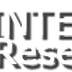Intelek Research Logo