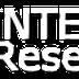 Intelek Research Logo