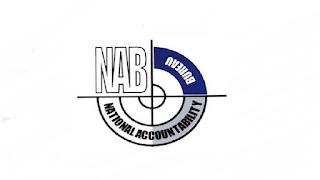 NAIB Jobs 2021 - NAB IT Jobs - NAB Jobs Seek -  NAB Hiring - National Accountability Bureau Jobs 2021 - NAB Job Search - NAB Latest Jobs 2021 - NAB Careers - NAB Jobs 2021 Advertisement
