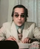 Selim Naşit