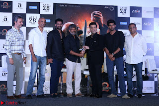 Bahubali 2 Trailer Launch with Prabhas and Rana Daggubati 022.JPG