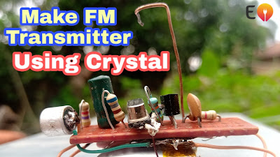 how to use an fm transmitter for drive-in church,fm broadcast transmitter,fm stereo transmitter,fm radio broadcast transmitter,fm radio transmitter,fm transmitter,fm broadcast radio transmitter,how to do drive in church,drivein church,drive in church,drive-in church,drive in church fm transmitter,drive in church set up,drive in church transmitter,how to use a fm transmitter,how to use a fm radio transmitter