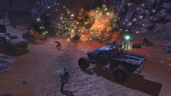 red-faction-guerrilla-remarstered-pc-screenshot-www.ovagames.com-5