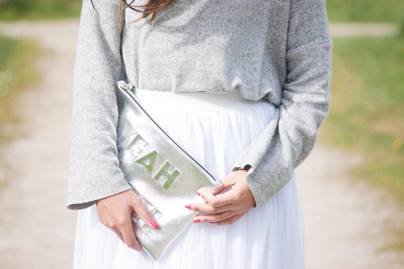 Grey-Zara