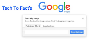 reverse image search google reverse image search google image reverse search  how to reverse image search reverse image lookup reverse image search
