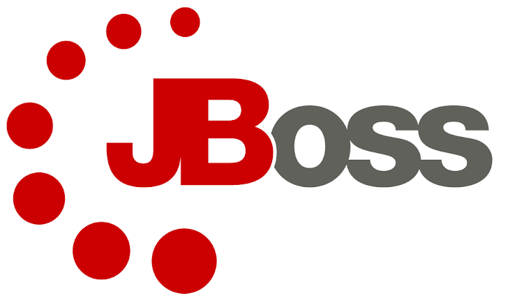 Two-year-old vulnerability in JBoss Application Servers enables Remote Shell for Hackers