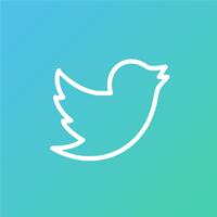 Eski Twitter'a Geçmek Nasıl Yapılır? Öğrenelim!