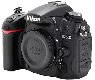 Ulasan Singkat Kamera Nikon D7000 Keren Banget