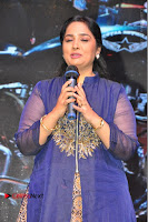 Virus Telugu Movie Audio Launch Stills .COM 0050.jpg