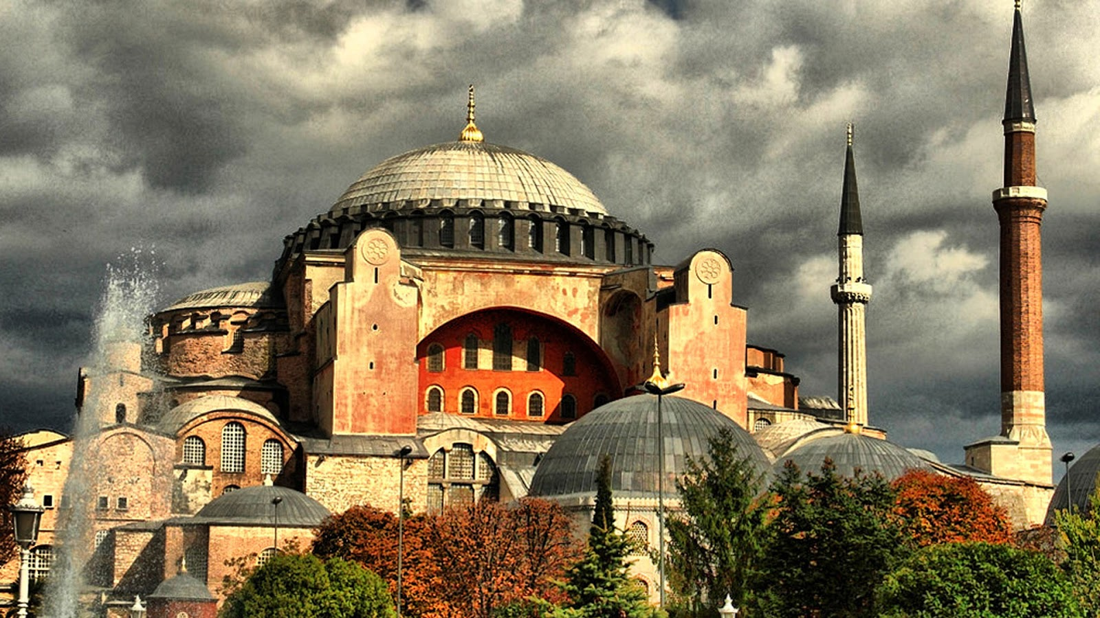 eastern orthodox spirituality: an introduction to the orthodox church
