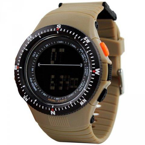 Jam tangan SKMEI Murah