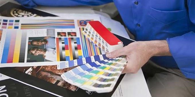 Begini Alesannya Kenapa Harus Melakukan Fotocopy Warna Untuk Dokumen Anda