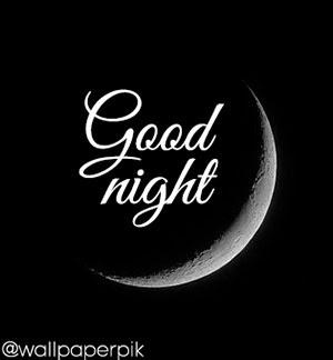 beautiful good night wishes for girlfriend