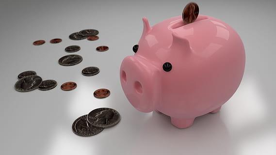 एक अच्छी बचत के लिए आपके उपयोगी हैं ये 5 बातें, इन पर करें विचार