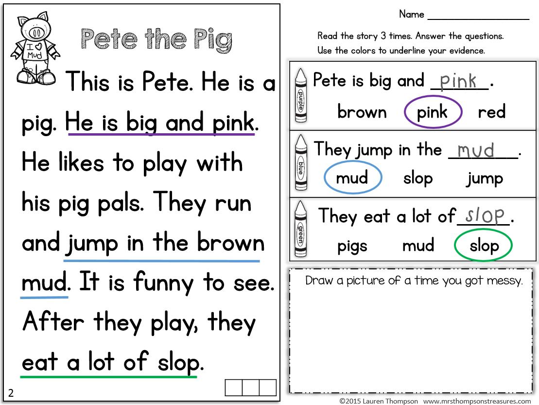 Cpm Homework Help English Grammar Secrets