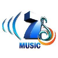 7S MUSIC LIVE TV