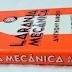 LEITURA Á DOIS: Laranja Mecânica - Anthony Burgess